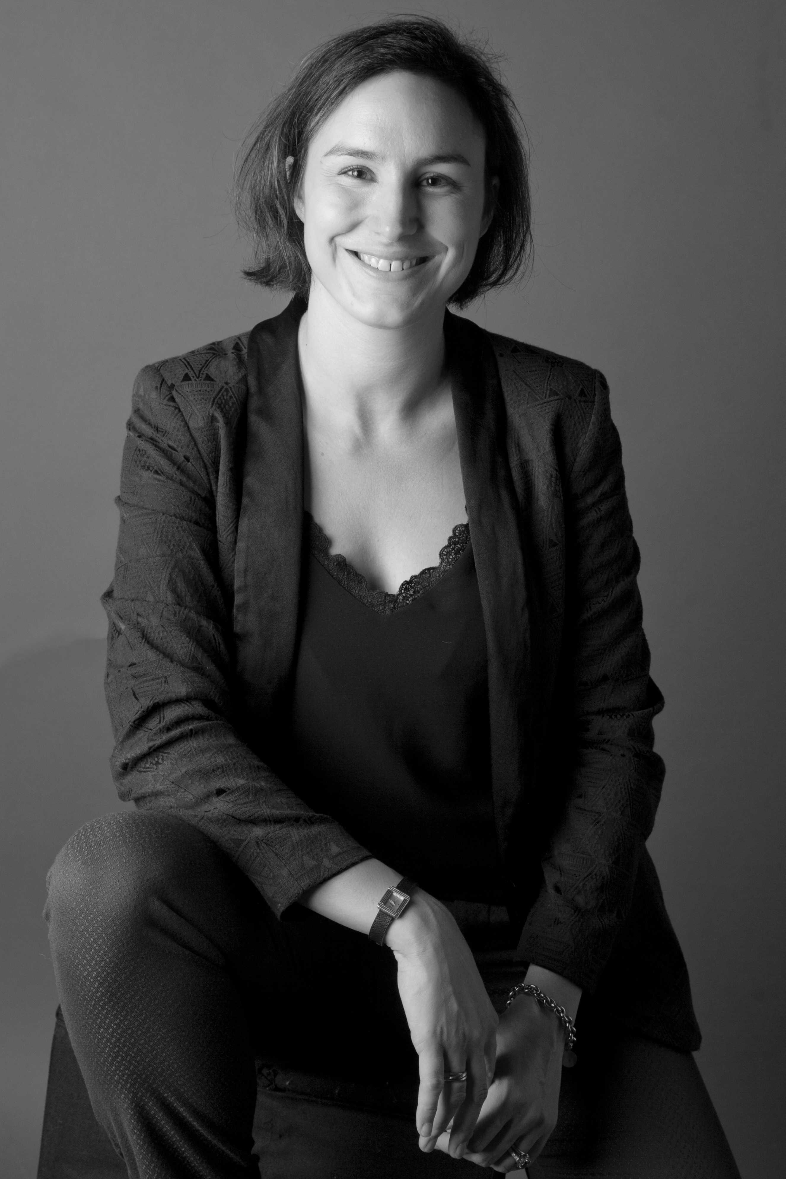 Anne Tissier-Cabaret, avocat en droit de la famille et droit des successions au Mans 72
