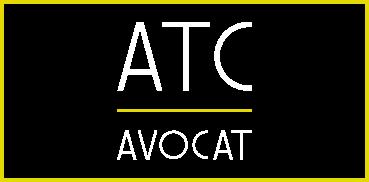 ATC Avocat